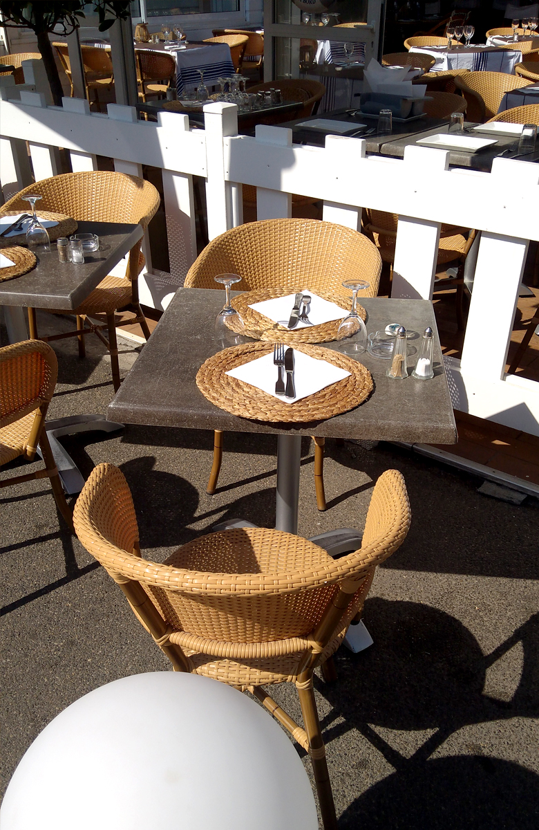 terrasse-table